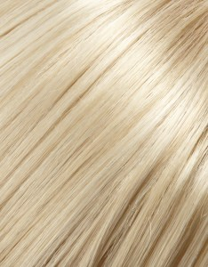 Easihair color guide also wigs unlimited rh wigsunlimited