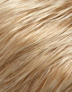 medium red gold blonde  pale natural blend with tips also easihair color guide wigs unlimited rh wigsunlimited