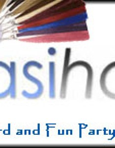 Easihair color guide chart by jon renau also wigs unlimited rh wigsunlimited