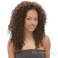 Braiding Hair Bulk Hair Gmbshaircom   3 pcs brazilian ...