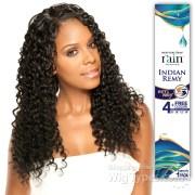 human hair moisture remy rain