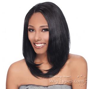 outre human hair blend weaving duby xpress blonde hair extensions