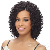 Que by milky way,Weaving hair,Braid hair - WigTypes.com