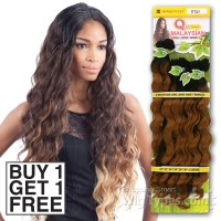 Milky Way Loose Deep Wave Braiding Hair | Hairstyle ...