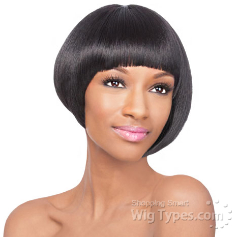 outre synthetic full cap wig quick weave plete cap jessy futura wigtypes