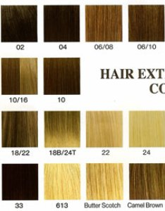 Hair type human color shown left right approx length overall weight oz collection wig pro mfg code  also wigwarehouse fashion wigs lace front rh