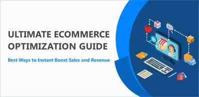 eCommerce Optimization Guide