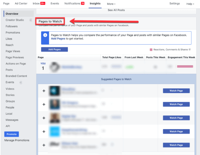 fb-pages-to-watch