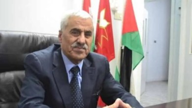 "Photo of نداؤنا: مؤتمر البحرين و""الاستسلام"" نحو وهم الازدهار"