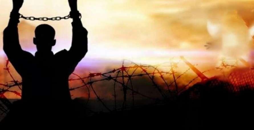 ورقة المطالب الكاملة للأسرى الفلسطينيين