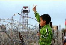 Photo of الاحتلال يشدد حصار غزة: تقليص مساحة الصيد.. ووقف إدخال الوقود