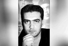 Photo of من داخل السجن.. أسير فلسطيني شارك باغتيال زئيفي يتبرع براتبه كاملًا إلى أهالي بيروت