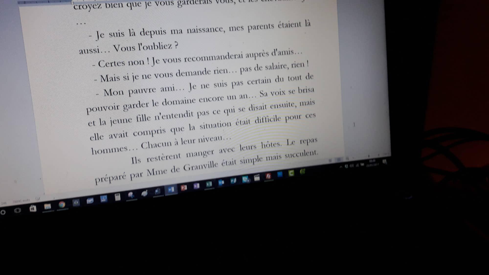 wihea tome 2,roman ésotérique,paranormal