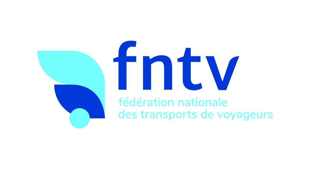 Conférence FNTV PACA