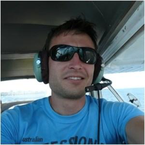 Anforderungen an Piloten