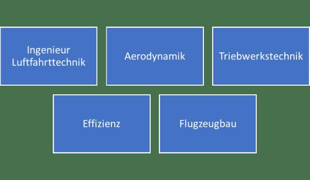 Aviation Business Ingenieur Luftfahrttechnik