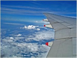 Aircraft and Flight Engineering