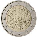 deutschland-2015-2-euro-deutsche-einheit-wiedervereinigung