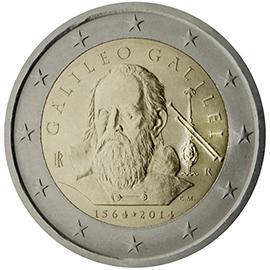 2 Euro Italien Wert Von Sondermünzen Und Gedenkmünzen