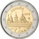 Spanien 2013 2 Euro