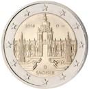 2 Euro Deutschland Wert Von Sondermünzen Und Gedenkmünzen