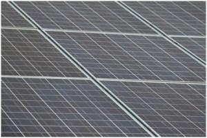 Einspeisevergütung Photovoltaik
