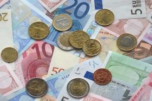 Geld sparen mit Energiefachberatung