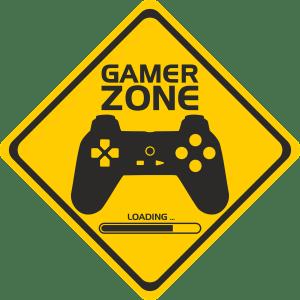 Videospiele zu verkaufen