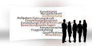 Stellenangebote für Wirtschaftsingenieure