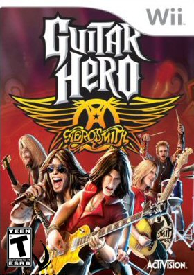 https://i0.wp.com/www.wiisworld.com/images/boxpics/wii/big/Guitar-Hero-Aerosmith-US.jpg