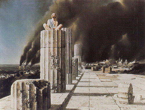 Carel Willink  (10)