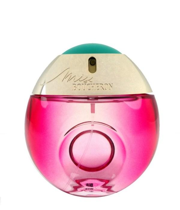 Boucheron Miss Boucheron Eau De Parfum 50ml