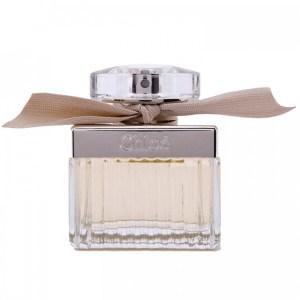 Chloé Chloé Woman Eau De Parfum 30ml