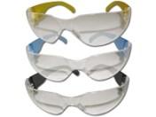 626-09065_vuurwerk_veiligheidsbril_vuurwerkbril