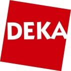 deka_klein