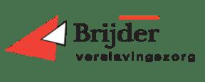 logo_brijder