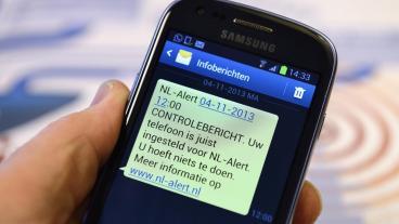 nl-alert-wordt-maandag-weer-getest.jpg
