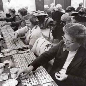History-Of-Bingo