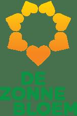 logo-staand