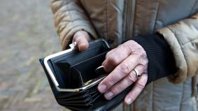 meer-mensen-in-armoede-in-nederland