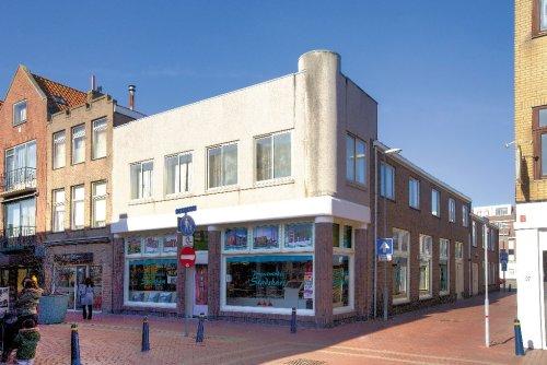 projectwinkel
