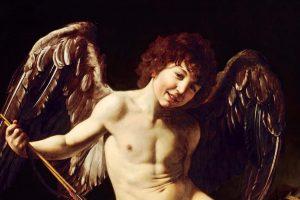 100% Female expo| 100 % Male nude @ 'Metropolitan Museum | Tilburg'