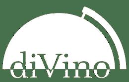 Logo van Wijnbistro diVino