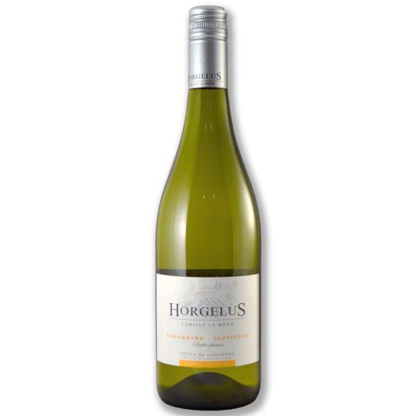 Gascogne - Colombard & Sauvignon Blanc