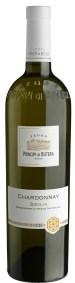 Feudo Principi di Butera Chardonnay