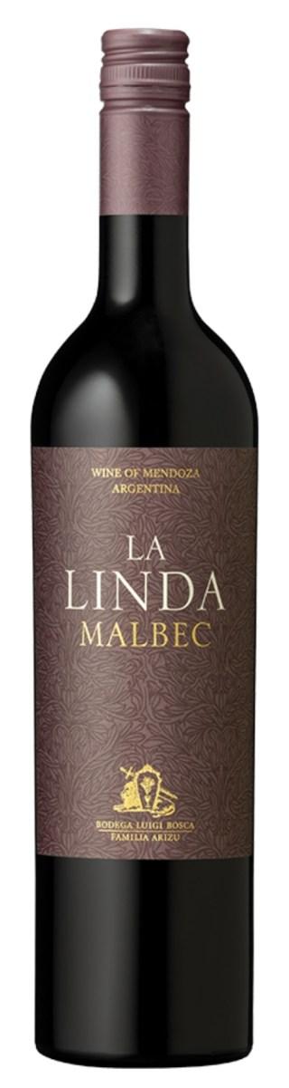 La Linda Malbec - Luigi Bosca