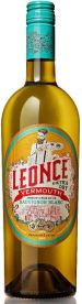 Leonce Vermouth Extra Dry