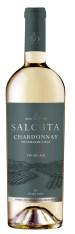 Salcuta Chardonnay