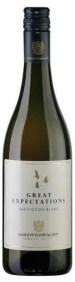 Great Expectations Sauvignon Blanc Goedverwacht