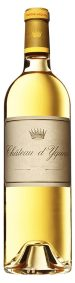 Chateau D'Yquem 0,375 liter